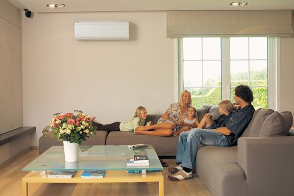 Làm sao để xử lí cục nóng máy lạnh không chạy đơn giản tại nhà?